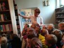 wycieczka do biblioteki-4