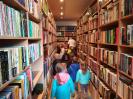wycieczka do biblioteki-9